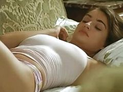 Free Porno Movies